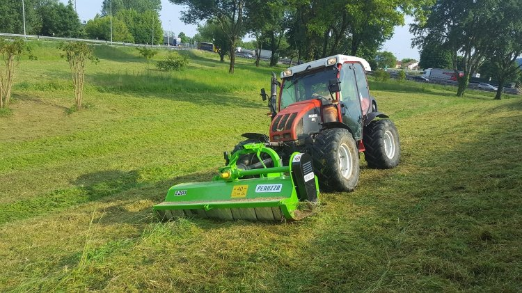 grass-pruning-shredder-la-fox-cross-de-peruzzo