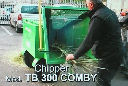 wood-crusher-machine