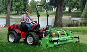 which-factors-you-need-to-consider-when-searching-for-an-electric-lawn-mower