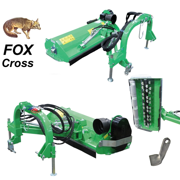 fox-ditch-slop-mower