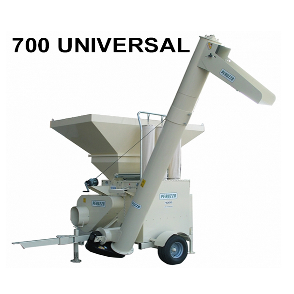 biomass-hammer-mill