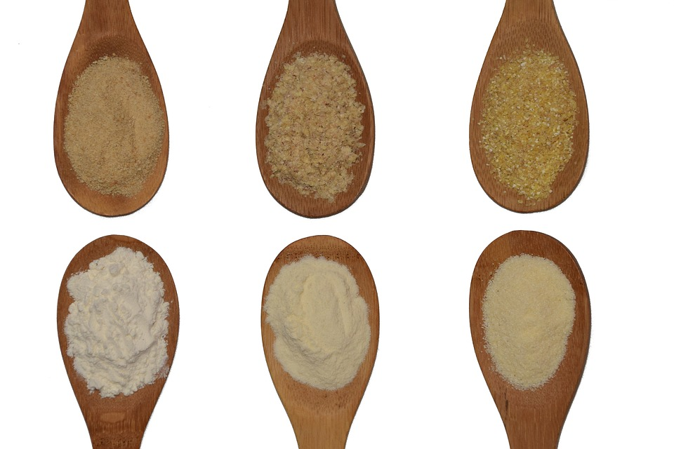 grain-mill-know-difference-flours