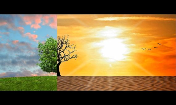climate-change-agriculture