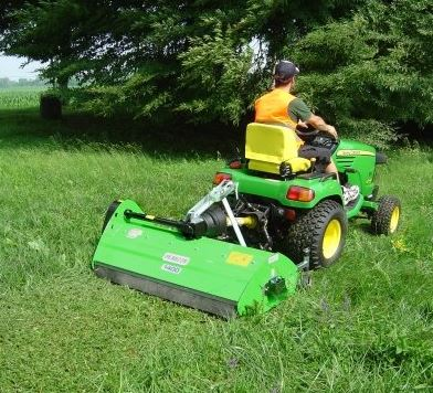 flail-mower-maintenance-make-machine-last-time